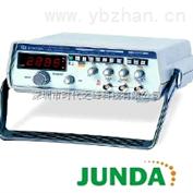 GFC-8270H台湾固纬GFC-8270H频率计数器