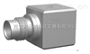微型三軸加速度傳感器