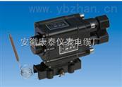 BJW51-120/15A防爆温度控制器