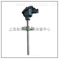 耐腐热电偶 WRN-430-F WRN2-430-F