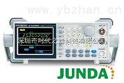 中国台湾固纬  GFG-3015中国台湾固纬 GWinstek GFG-3015可程式函数信号发生器