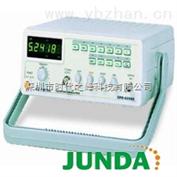 台湾固纬 GFG-8219A台湾固纬 GWinstek GFG-8219A函数信号发生器