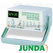 中国台湾固纬  GFG-8217A中国台湾固纬 GWinstek GFG-8217A函数信号发生器