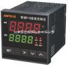 DP-XMT615-智能溫控儀