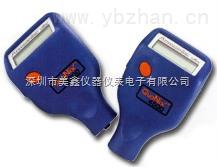 4200/4500/7500-尼克斯QuaNix涂镀层测厚仪