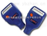 4200/4500/7500尼克斯QuaNix涂镀层测厚仪