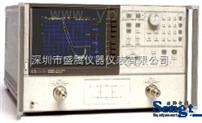 二手惠普HP-8720A 20G射频网络分析仪