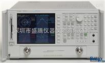 二手惠普HP-8722ET 40G射频网络分析仪