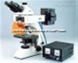 重慶奧特廣州代理:BK5000雙目顯微鏡