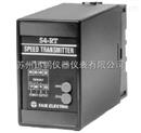 苏州迅鹏推出S4-DT直流变送器