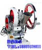 湖南实验室小型压片机