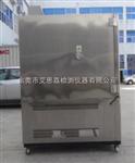 如何维护恒温恒湿环境试验箱