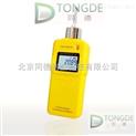 便攜式一氧化碳檢測儀 泵吸式一氧化碳報警儀QT80-CO