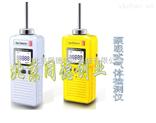 泵吸式甲烷檢測儀/甲烷報警儀/便攜式甲烷檢測儀 型號:QT80-CH4