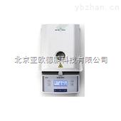 DP-MJ33-快速水分测定仪 红外水分测定仪 水分含量测定仪