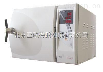 DP-CT-ZJ-B MB-台式快速灭菌器/五次脉动真空全自动快速灭菌器