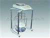 硬质泡沫吸水率测定仪/硬质泡沫吸水率测量天平