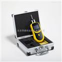 泵吸式硫化氢检测仪/便携式硫化氢报警仪型号:QT90-H2S