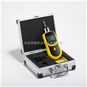 便携式一氧化碳检测仪/泵吸式一氧化碳报警仪型号:QT90-CO