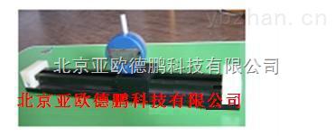 DP-1-波筋仪/平整度测量仪/钢化玻璃平整度仪/玻璃平整度检测仪