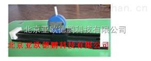 波筋仪/平整度测量仪/钢化玻璃平整度仪/玻璃平整度检测仪