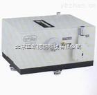 DP-WDX-300-多波段光柵單色儀/光柵單色儀