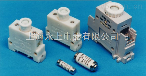 RL98-16螺旋式熔断器(上海永上仪表厂021-63516777)