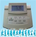 实验室酸度计 TD-pHS-3C