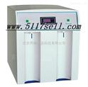 实验室纯水器/纯水器/实验室纯水仪 TR-CF-2000D