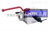 AJF-H²50L※-F,安全截止阀