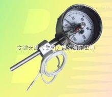 wss-481-数字双金属温度计wss-481