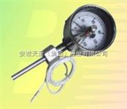 数字双金属温度计wss-481
