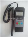 数字温湿度大气压力计CC-02,温度气压表