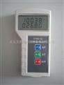 DYM3-03数字温湿度大气压力表,温湿度大气压计北京