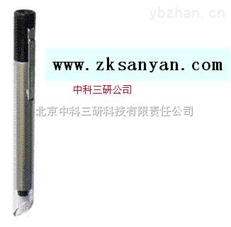 HG51-WYBS-25X-25倍笔式放大镜