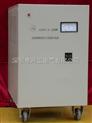 鴻寶電氣SBW-200KVA高精度三相交流穩壓器 (六折出售)