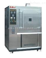 XL-408宜春人工气候试验箱