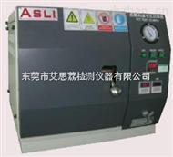 XL-1000天津光照老化試驗