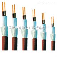 低烟无卤阻燃变频控制电缆WDZ-BP-YJVP2电缆
