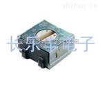 精密貼片電位器3314J-1-202E