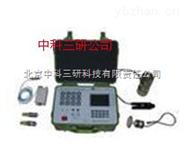 提升机安全性能检测仪 高精度提升机安全性能检测仪