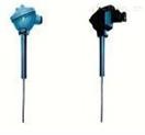 单支铂热电阻WZP-101