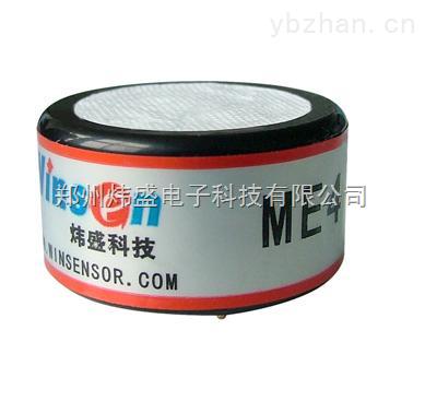 ME4-NH3电化学气体传感器