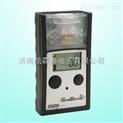 龍巖英思科GB90甲烷泄漏報警儀,便攜式甲烷報警儀