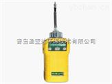 泵吸式VOC檢測儀PGM-7600