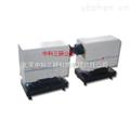 分体式喷雾激光粒度仪 开放式喷雾激光粒度装置