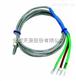 WZPT-01 WZPT2-01压簧热电阻 中国驰名商标产品