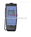 便攜式氫氣檢漏儀 數顯氫氣檢漏儀