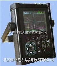 TCD290数字超声波探伤仪