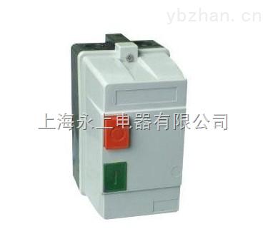 le1-d09磁力启动器(上海永上起重器厂)